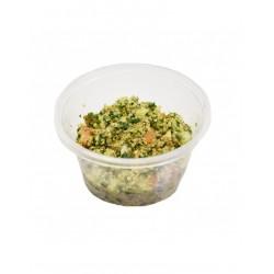 Quinoa fraîcheur 250 g