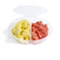 Ananas Pomelo 400g
