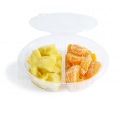 Ananas Clémentine 400g