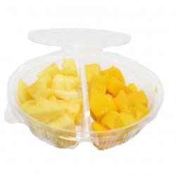 Ananas Mangue 400g