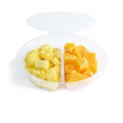 Ananas Orange 400g