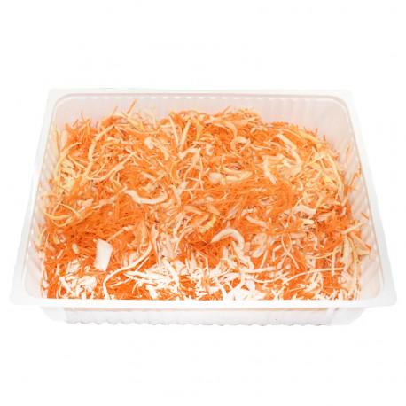 Coleslaw 2kg