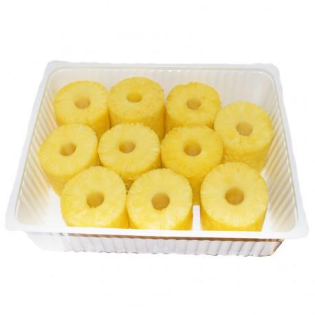 Ananas entier 4kg
