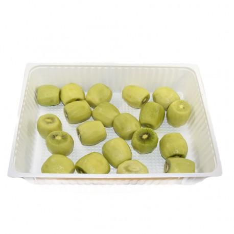 Kiwi pelé 2kg