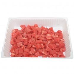 Cubes de Pomelo 2kg