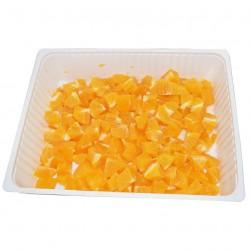 Cubes d'Orange 2kg