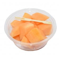 Cup Melon 150g