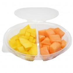 Melon Mangue 380g