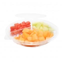 Melon Pastèque Melon Jaune 400g