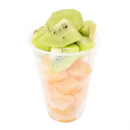 Shaker Melon Kiwi 230g