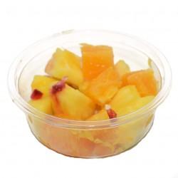 Cup Ananas Orange Grenade