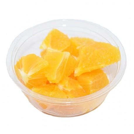 Cup Orange 150g