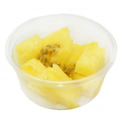 Cup Ananas Fruits de la Passion 200g