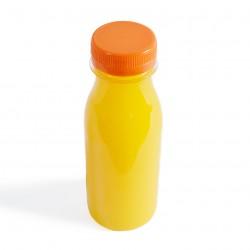 Jus d'Orange Frais Pressé
