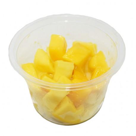 Shaker Ananas Mangue 230g