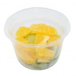 Shaker Kiwi Orange 230g