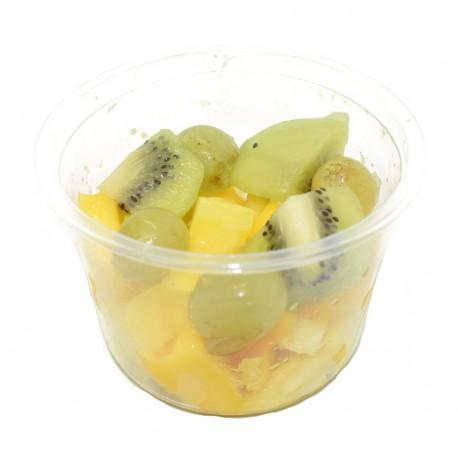 Shaker Multifruits