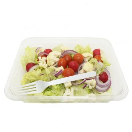 Salade fraîcheur 250g