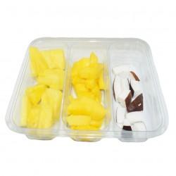 Ananas Mangue Coco 380g