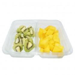 Ananas Kiwi 400g