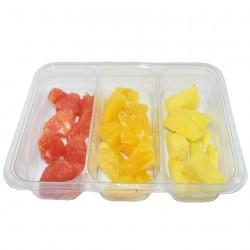 Ananas Orange Pomelo 500g