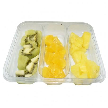Ananas Orange Kiwi 500g