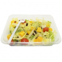 Salade hivernale 250 g