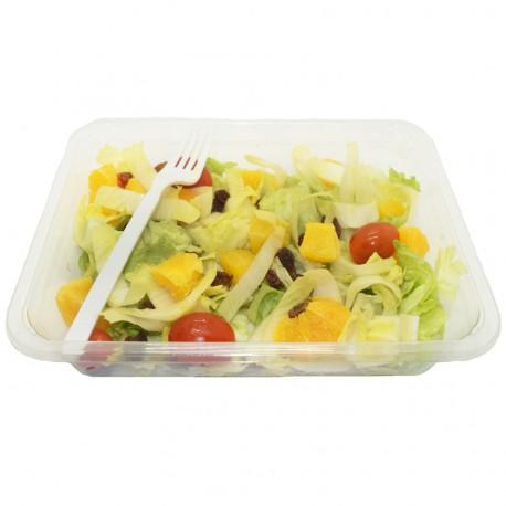 Salade hivernale 250 g
