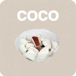 Cup Coco 150g