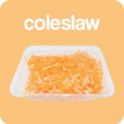 Coleslaw 300g