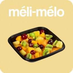 Méli-Mélo Gourmand 500g