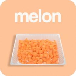 MELON CUBES 2kg